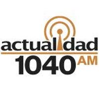 Logo    La Cara del Autismo