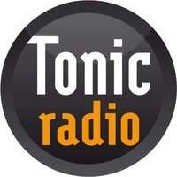 Foto Tonic Radio