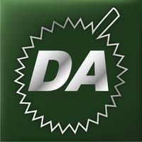 Logo DurianASEAN