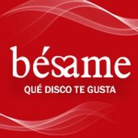 Logo Bésame