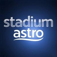 Foto Astro