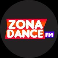 Logo ZonaDance FM