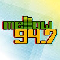 Logo Mellow 94.7
