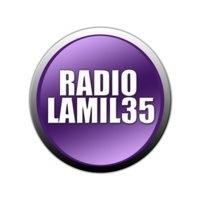 visit lamil35.mp3