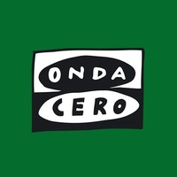 Logo Onda Cero Podcasts