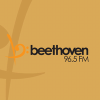Logo Beethoven FM