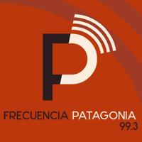 Logo Frecuencia Patagonia