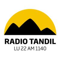 Resultado de imagen para radio tandil