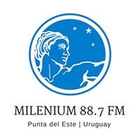 Logo Milenium