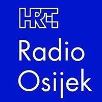 Logo Osijek