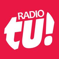 Logo Radio TU