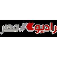 Foto Masr