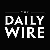 Logo The Daily Wire