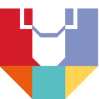 Logo Universidad Nacional de Cuyo