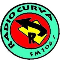 Logo Radio Curva