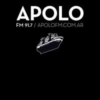 Foto APOLO 91.7 FM