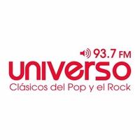 Logo Universo Al Dia