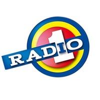 Logo RADIO UNO