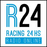 Foto Racing 24