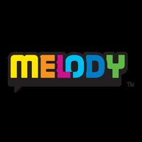 Logo Melody