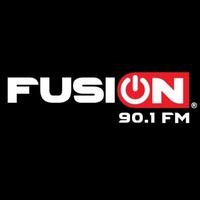 Foto Fusión 90.1