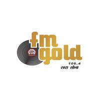 Logo Air Gold New Delhi