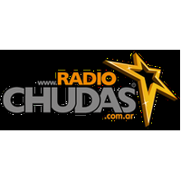 Logo Radio Chudas