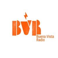 Logo Buena Vista