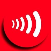 Logo Ràdio Sabadell