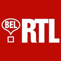 Foto Bel RTL