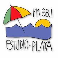 Logo Estudio Playa
