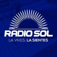 Logo Radio Sol Antofagasta