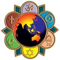 Logo Sai Global Harmony