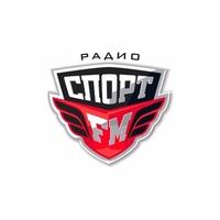 Logo Sport FM
