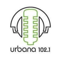Logo Urbana