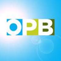 Logo OPB