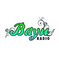 Logo Bayu