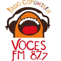 Foto Radio Voces