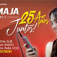 Foto La Maja