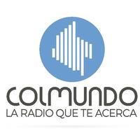 Logo COLMUNDO BOGOTA