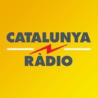 Logo Catalunya Ràdio