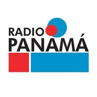 Logo Panamá