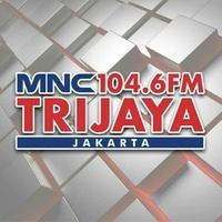 Logo Sindo Trijaya
