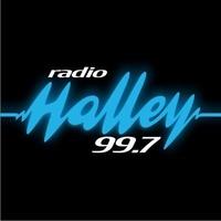 Foto Radio Halley