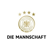 Logo DFB Fan Club