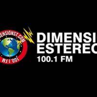 Logo Dimension