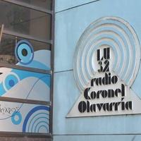 Logo Olavarria