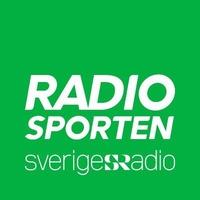 Foto Radiosportens