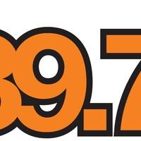Logo Laochentaynueve7