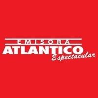 Foto Emisora Atlántico